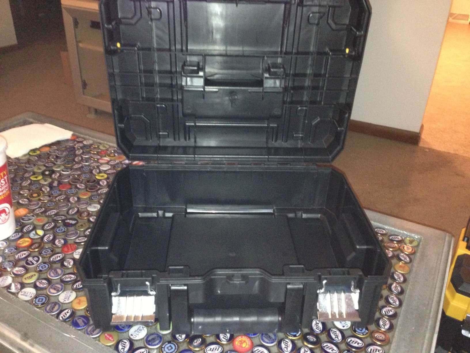 Dewalt TStak Storage System-photo-4-.jpg