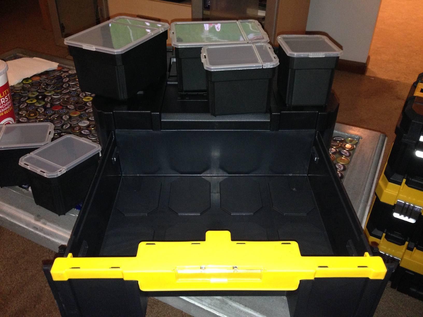Dewalt TStak Storage System-photo-7-.jpg