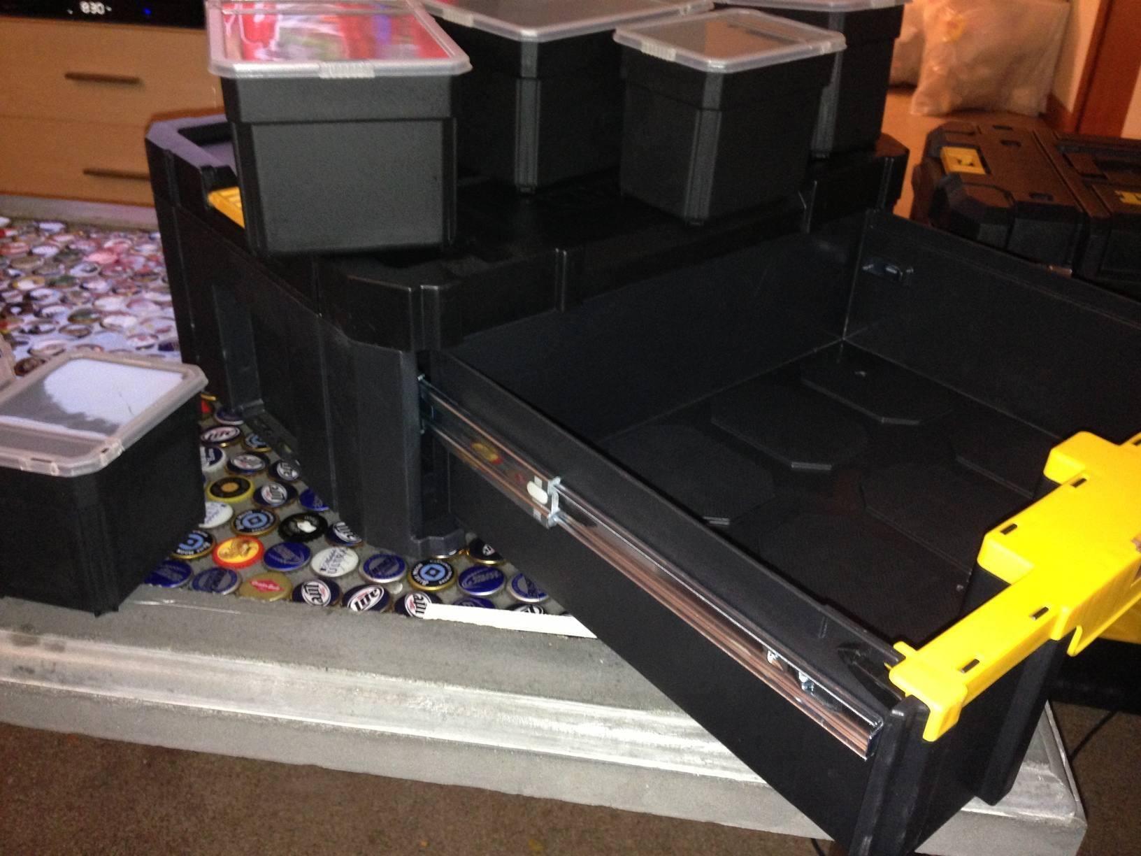Dewalt TStak Storage System-photo-8-.jpg