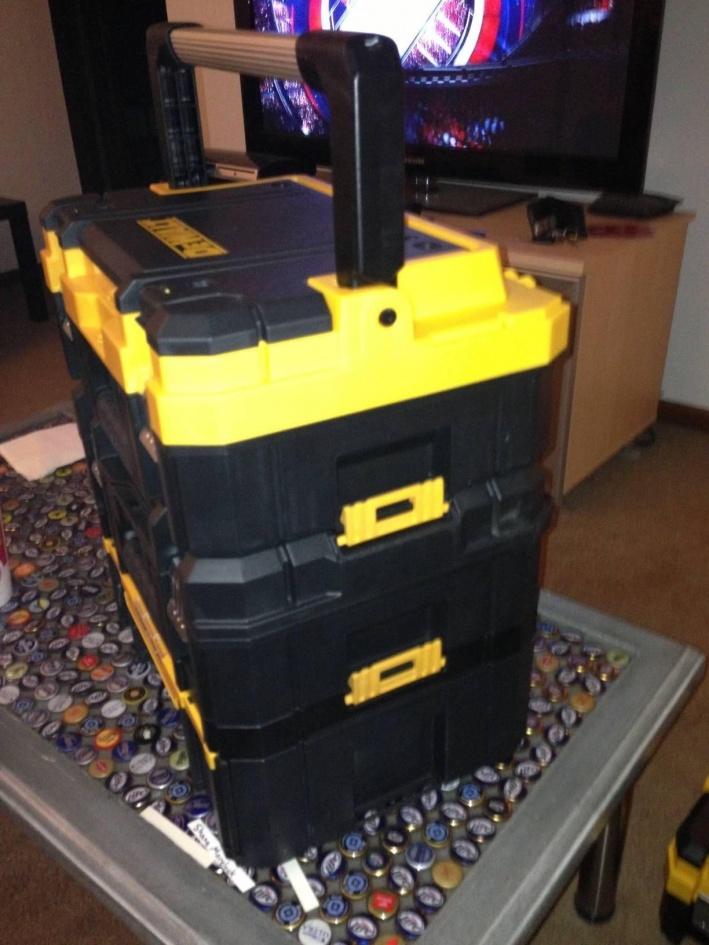 Dewalt TStak Storage System-photo-9-.jpg