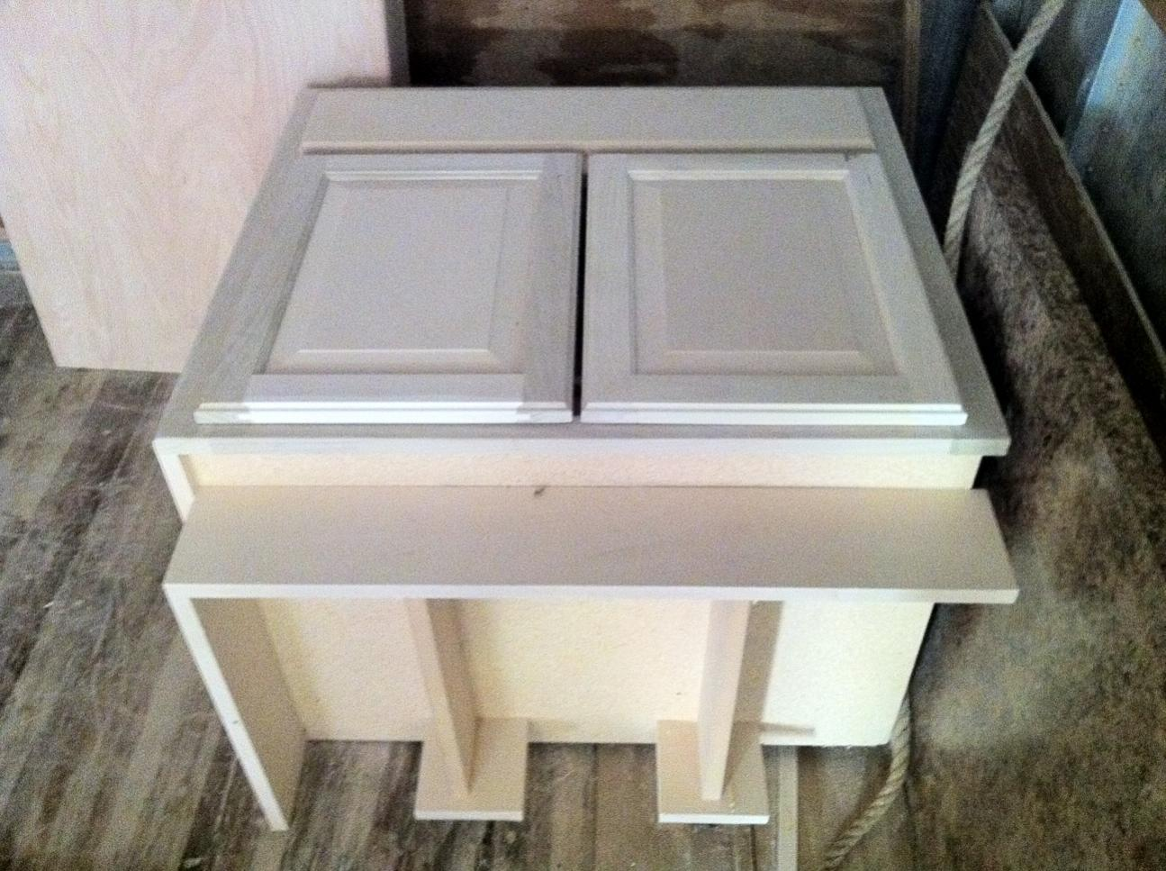 Cheap kitchen cabinet doors for Cheapest rta kitchen cabinets