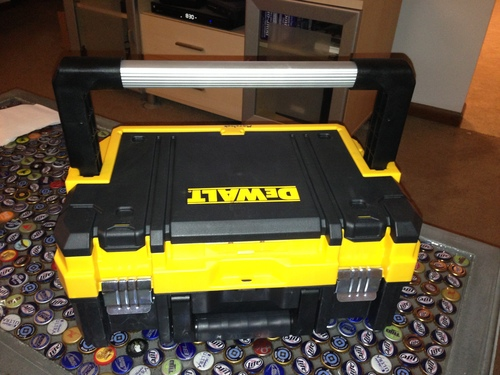 Dewalt TStak Storage System-photo.jpg