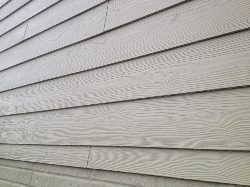 Question On Fiber Cement Brand Pics Windows Siding