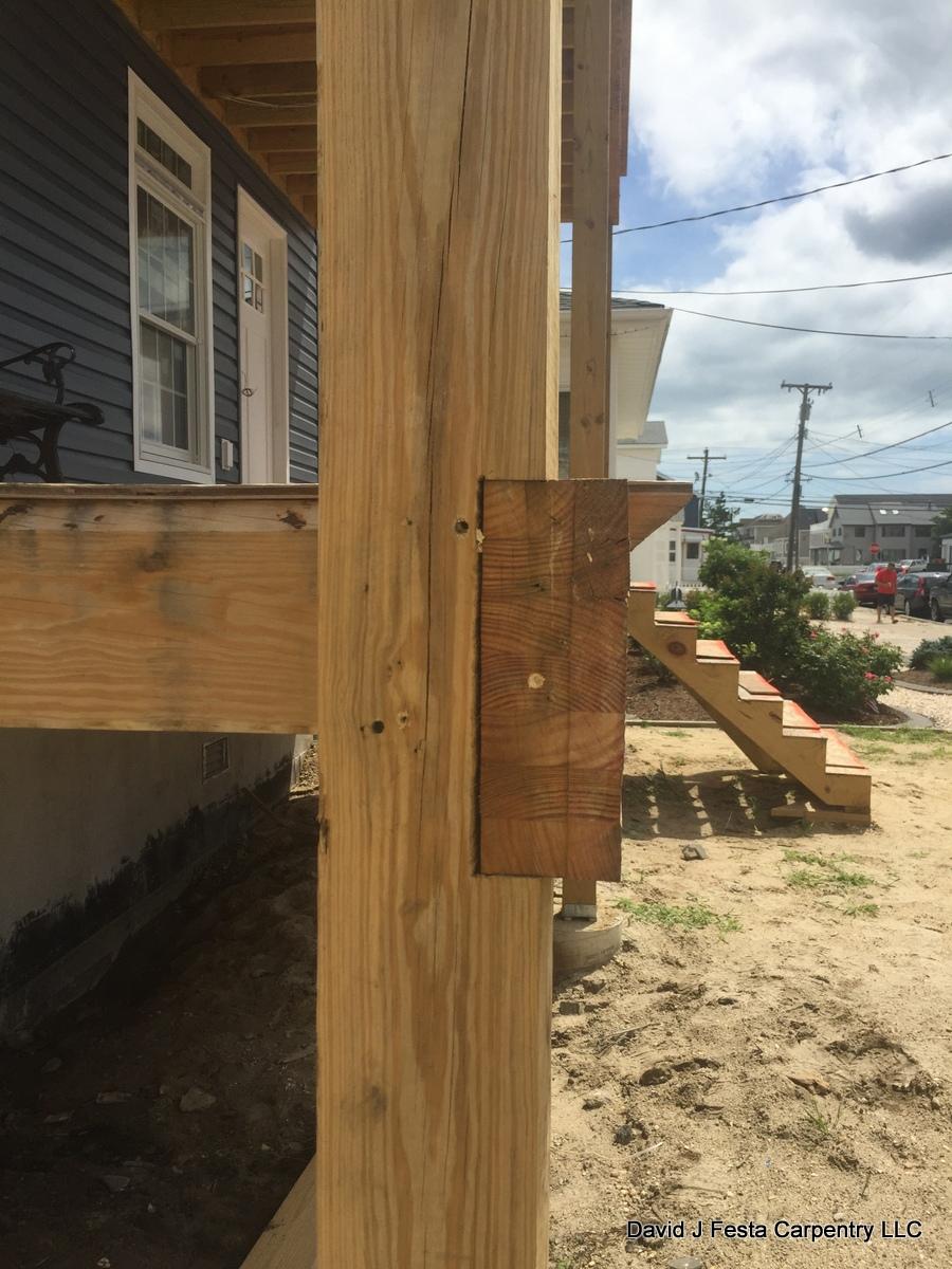 Notching girder into 6x6 post-photo-jul-10-11-27-30-am.jpg