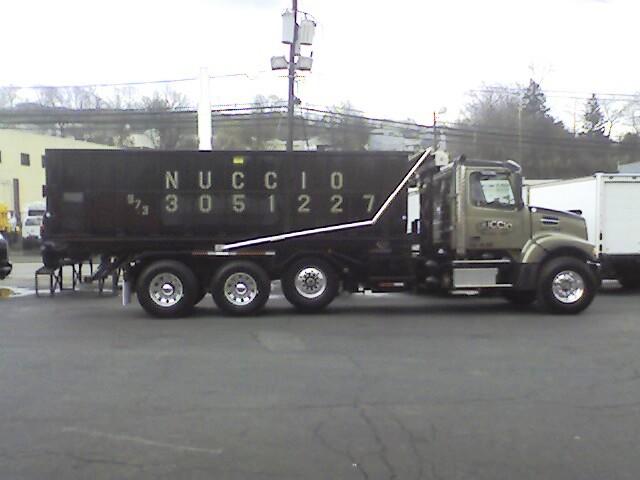 Post your work truck/van thread-photo_010607_001.1.jpg