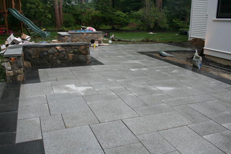 Superior Granite Patio Phpeters1 ...