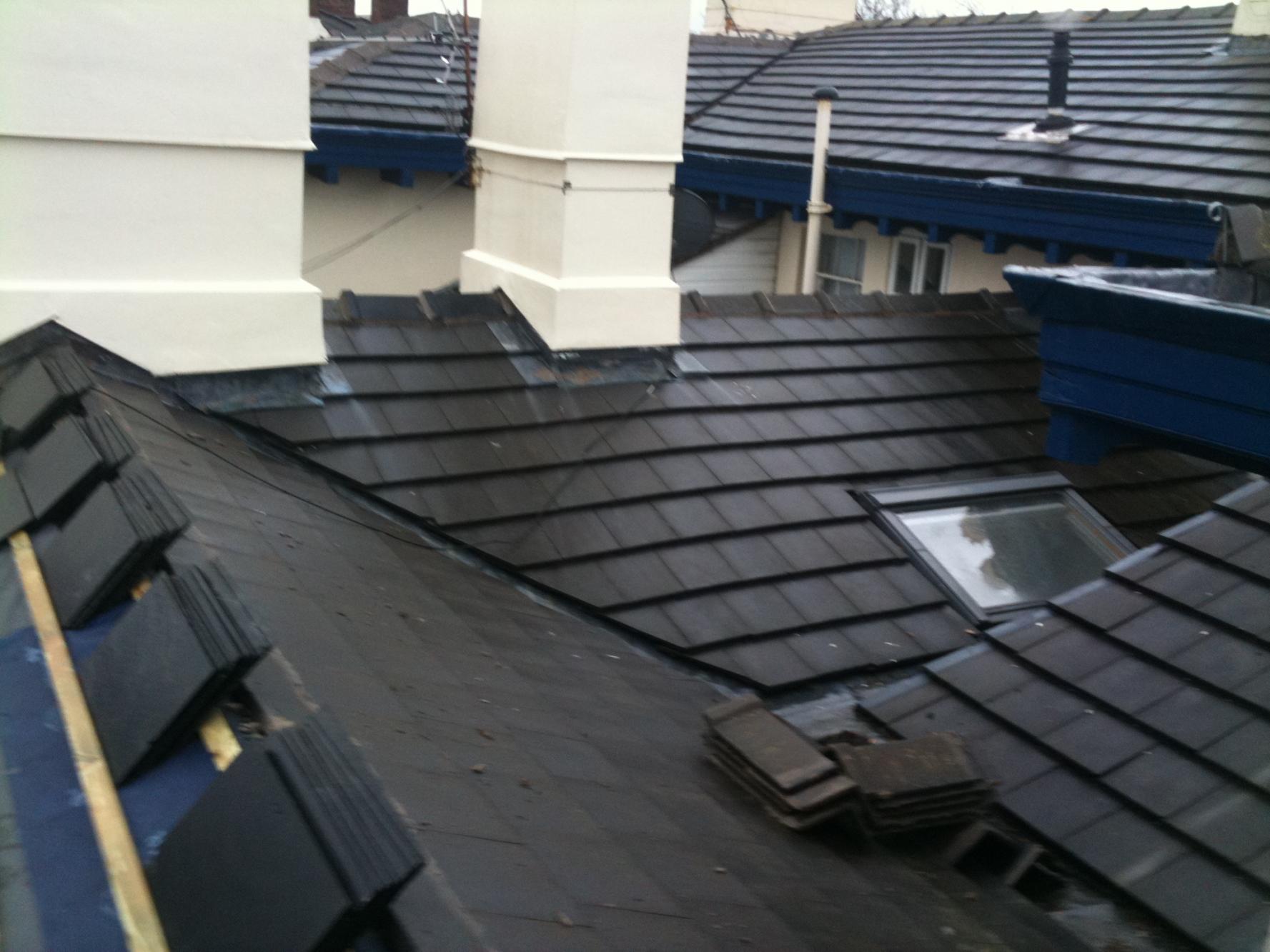 Roof Gully-pic-1.jpg