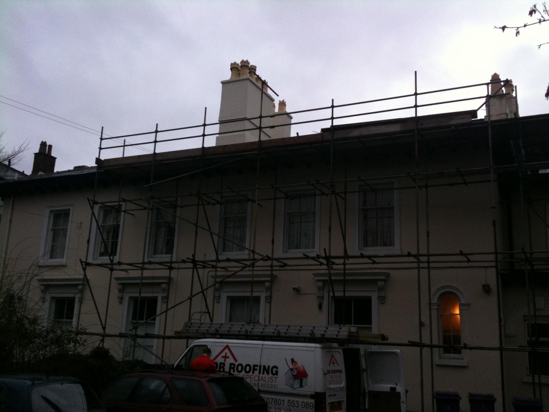 Roof Gully-pic-2.jpg