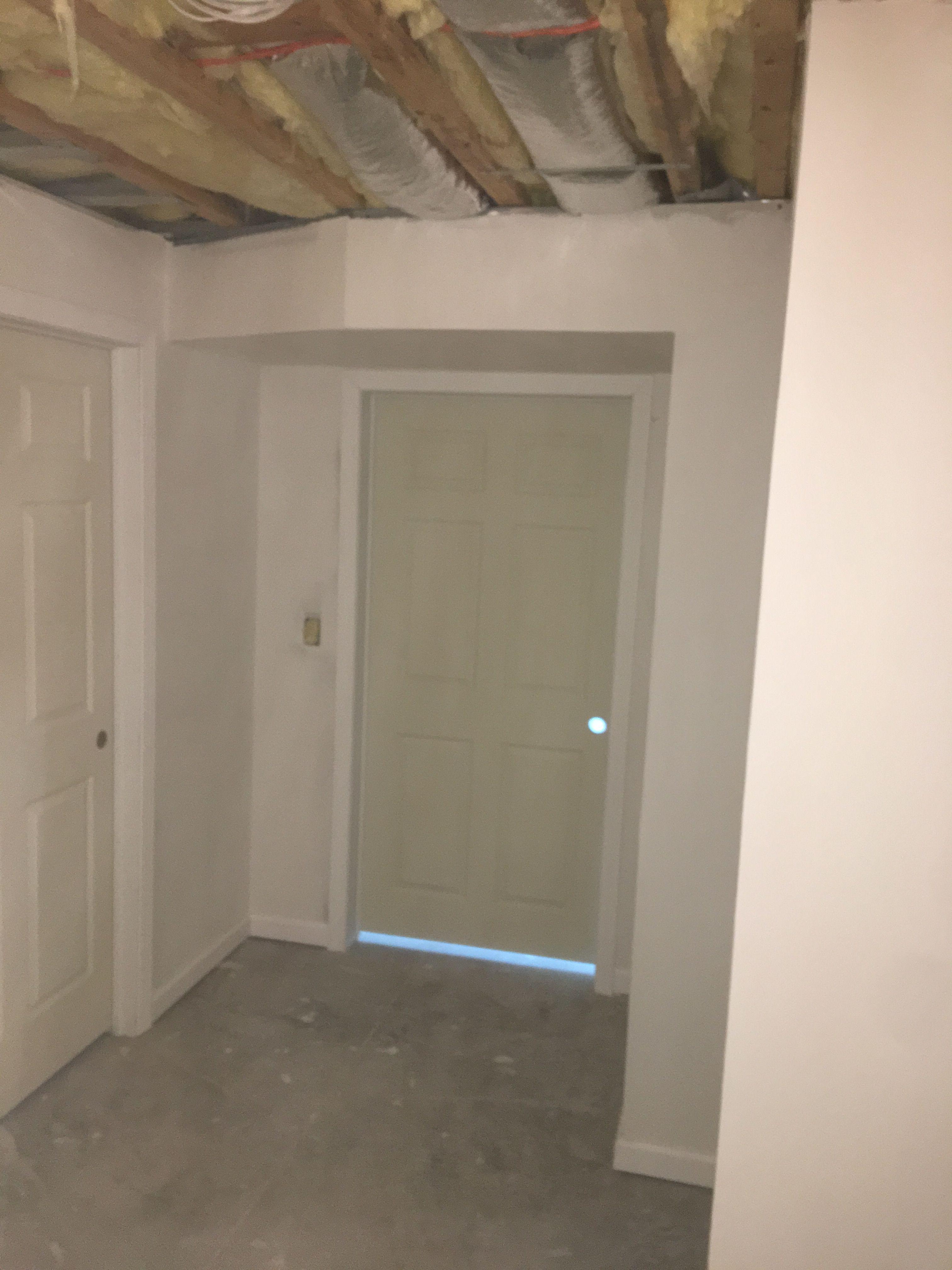 Finished basement-pic1.jpg