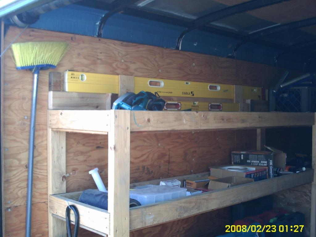Job site trailers, show off your set ups!-pict0067.jpg