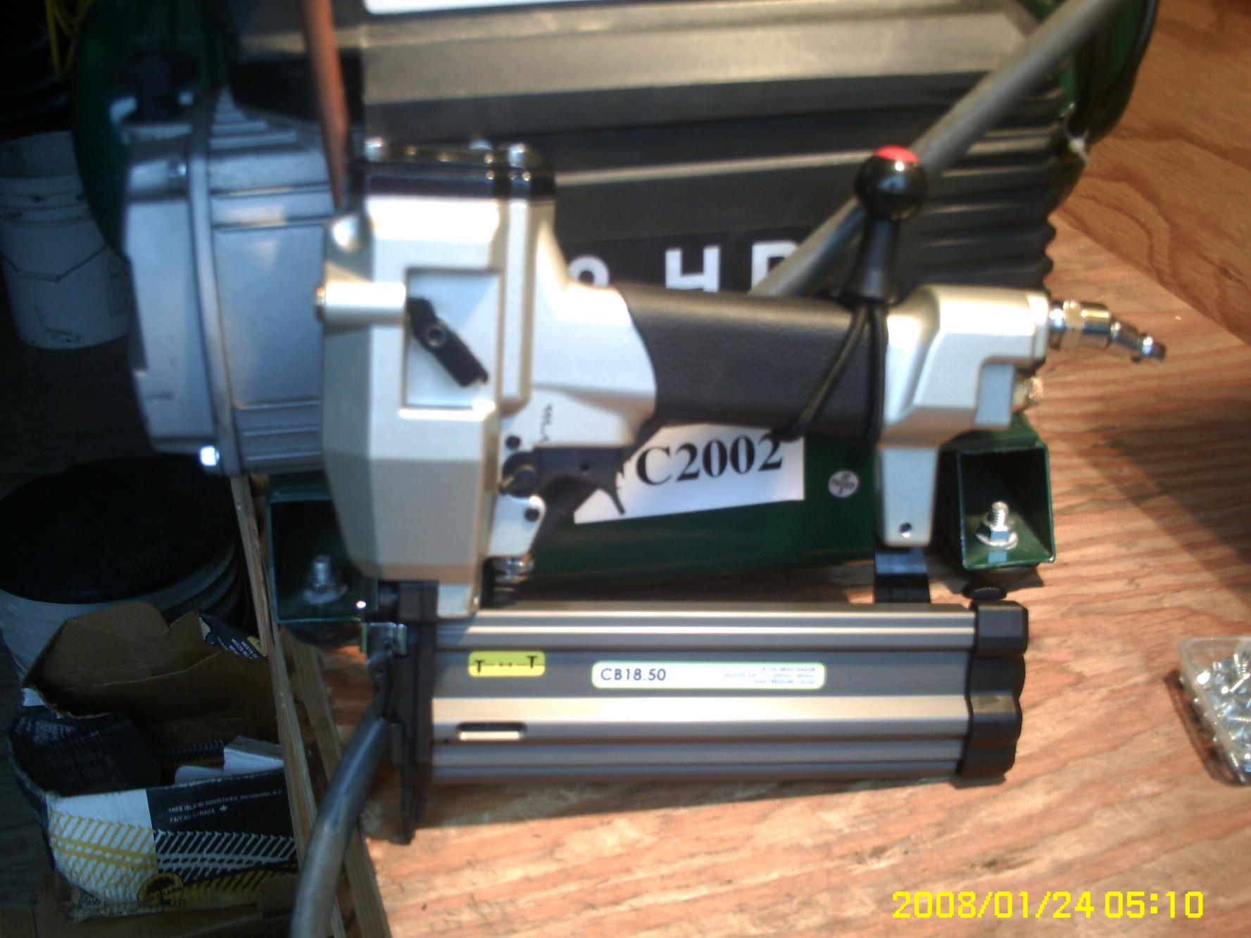 Mini Review of the Cadex 18.50 18g nailer-pict0288.jpg