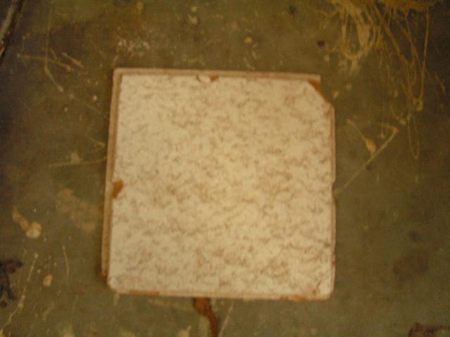 Ceiling tiles- asbestos?-pict0694.jpg