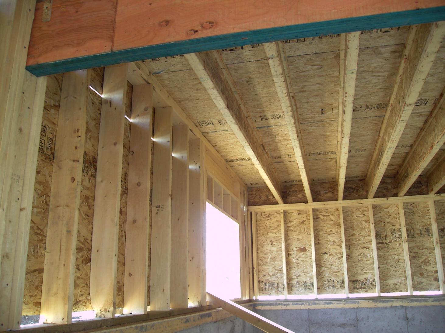 Walls framed to floor ply-pict6000.jpg