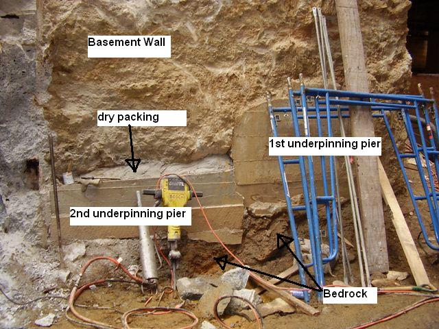 Underpinning-picture-002.jpg