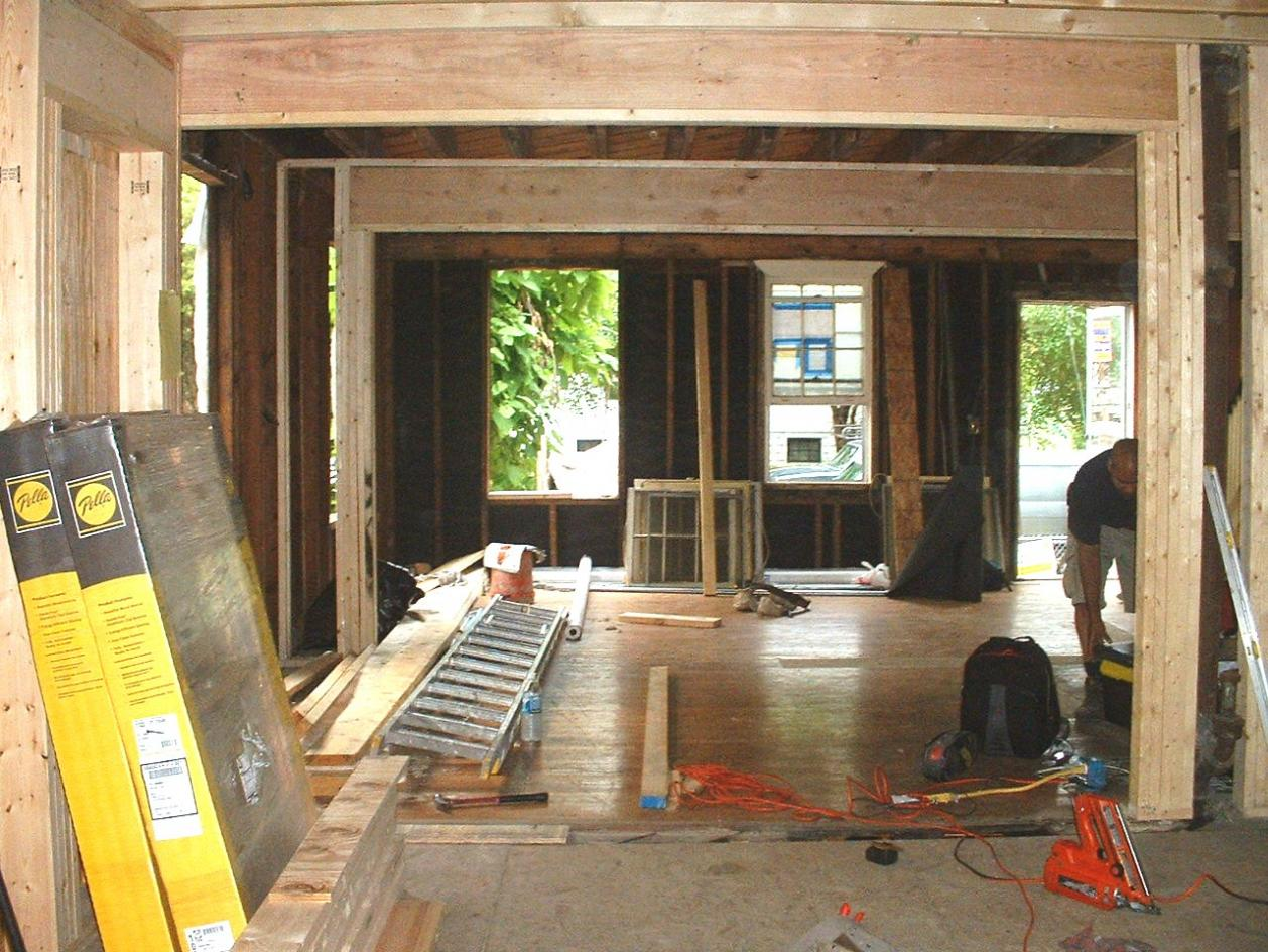 Removing studs from a load bearing wall.-picture-008.jpg
