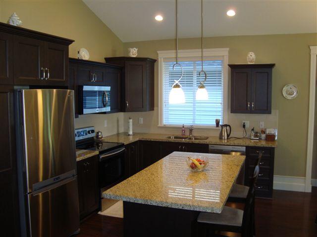 installing granite countertops roselawnlutheran. Black Bedroom Furniture Sets. Home Design Ideas