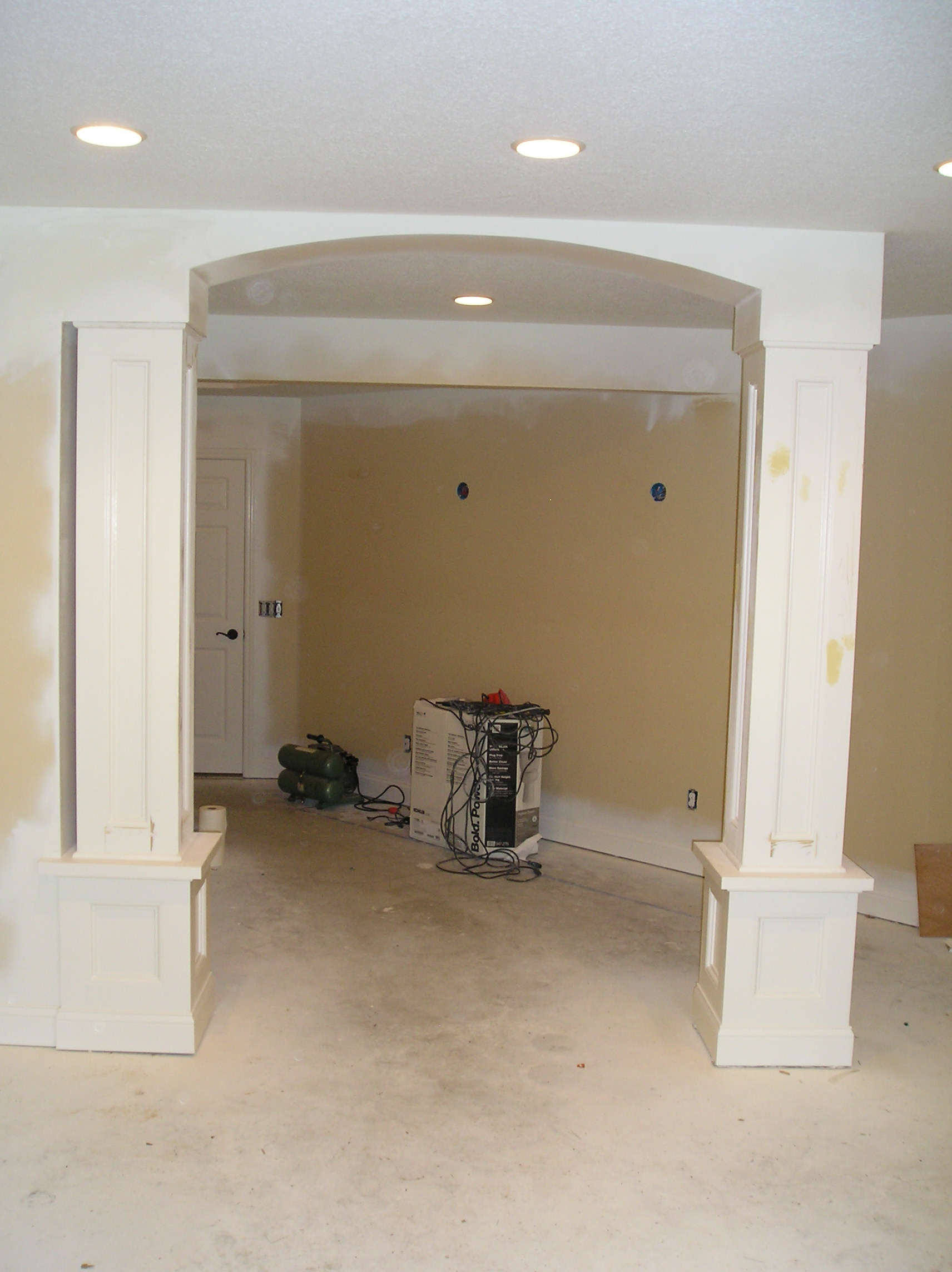 Framing arches-picture-067.jpg