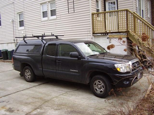 Post your work truck/van thread-picture-095.jpg
