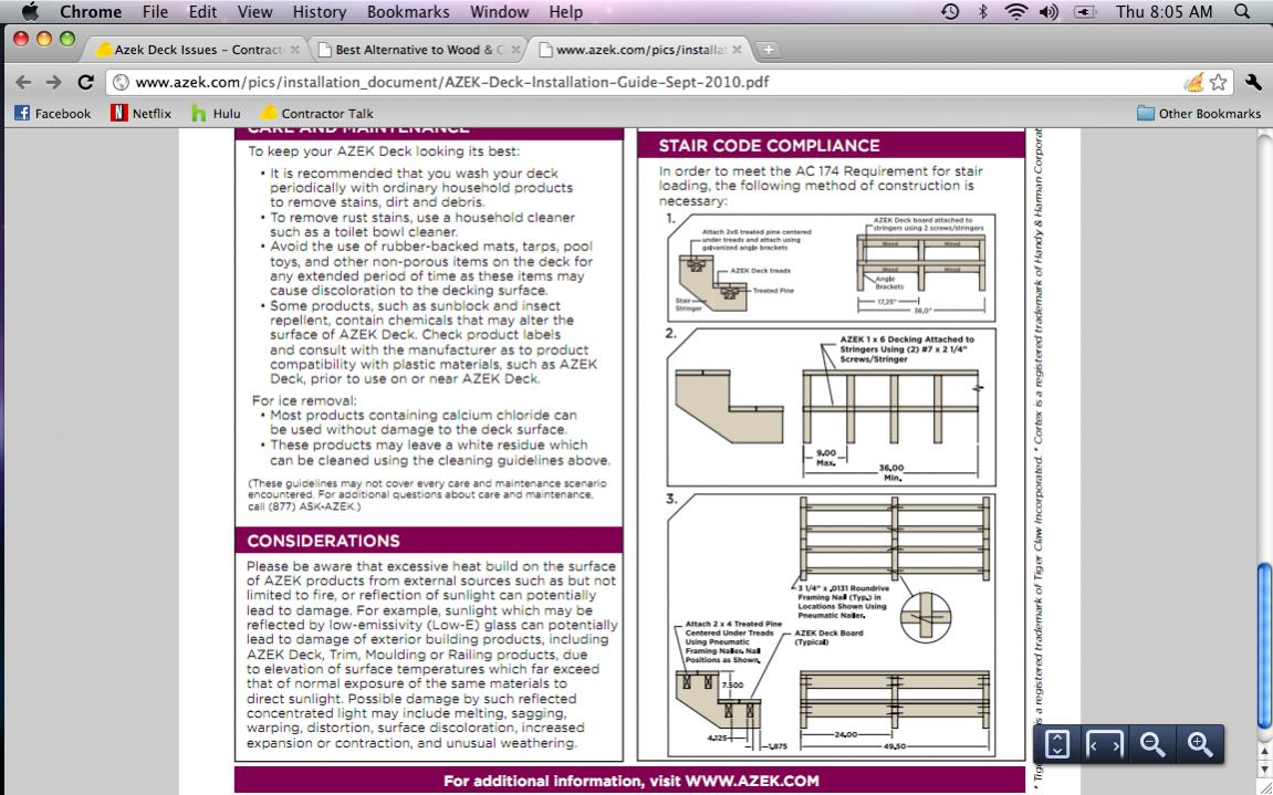 pvc primer and glue instructions