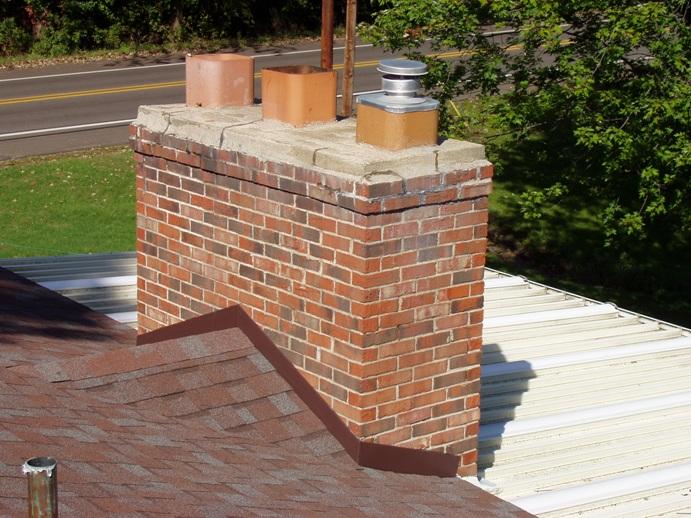 Flashing around a chimney-picture-1214.jpg
