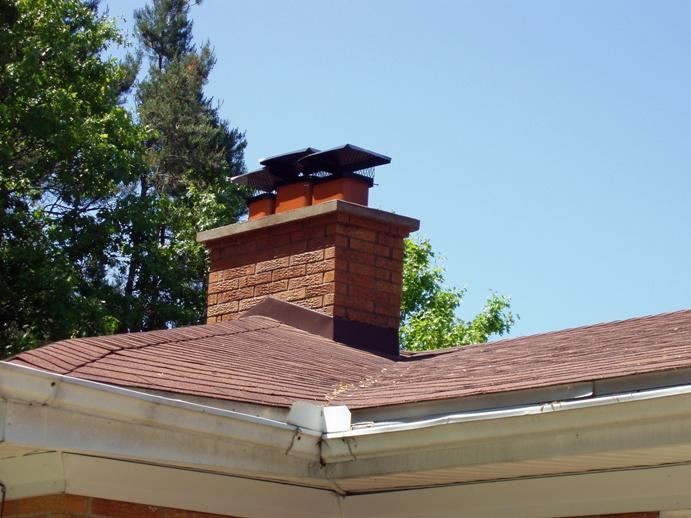 Flashing around a chimney-picture-1764.jpg