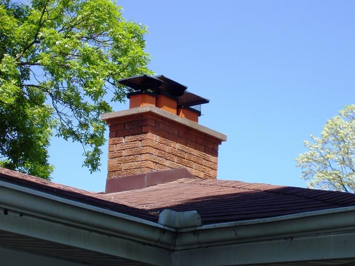 Flashing around a chimney-picture-1765.jpg