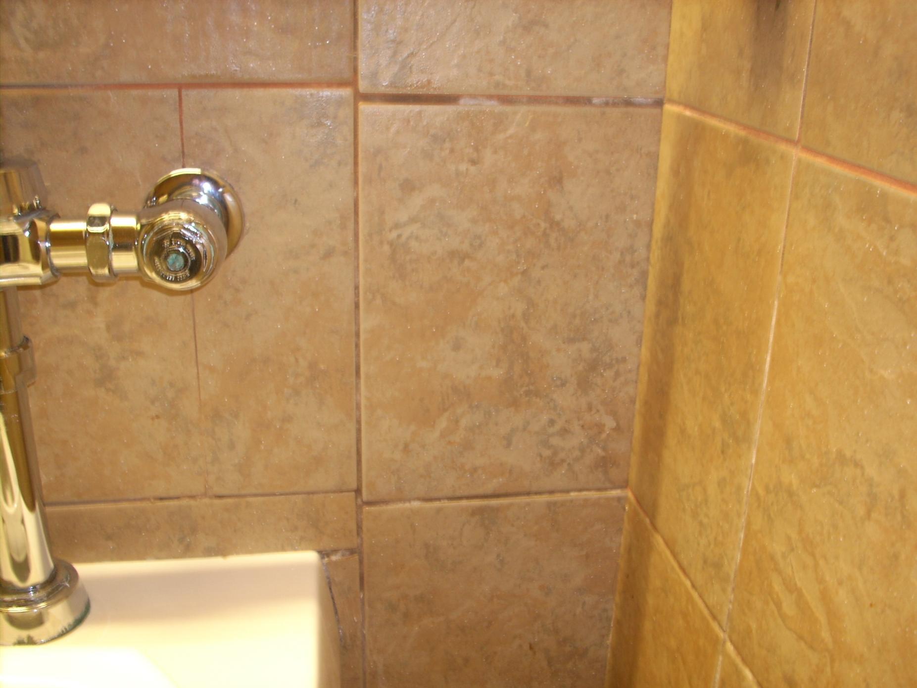 Tile U0026u0026; Granite Installation High Quality On CraigsList Picture 2210  .