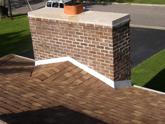 Flashing around a chimney-picture-447.jpg