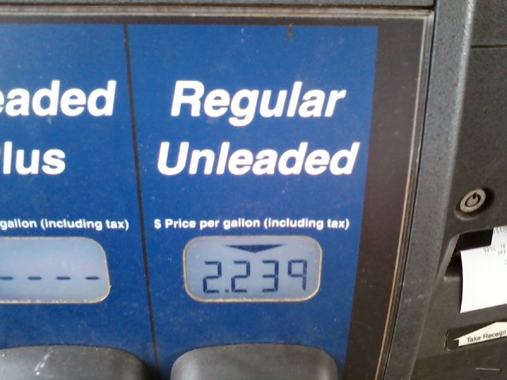 Lower fuel prices-picture1219142328_1.jpg