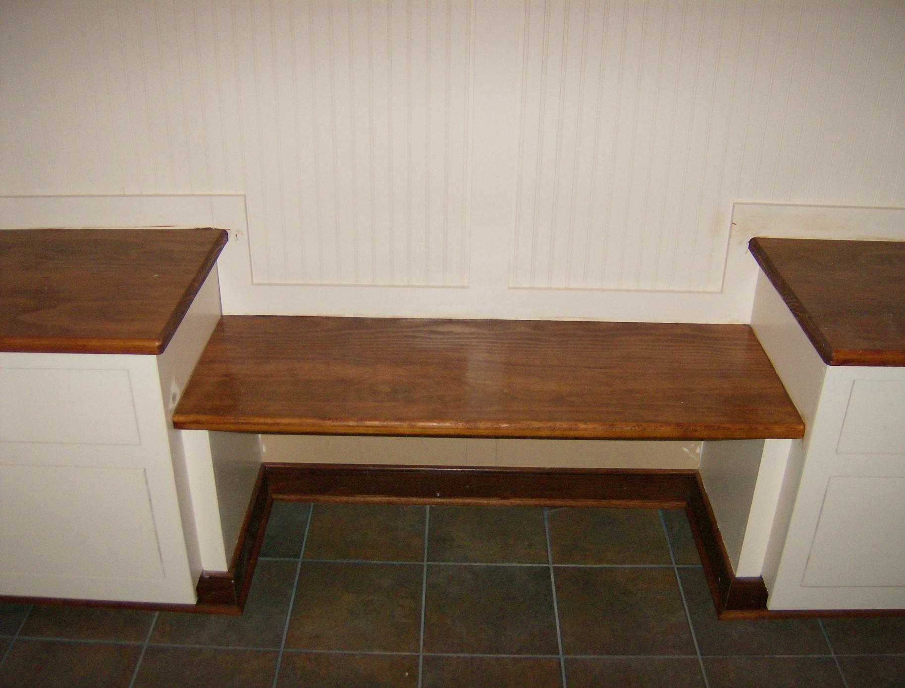 Built In Storage Bench Plans http://diananet.net/lujan-how-is-the-math ...