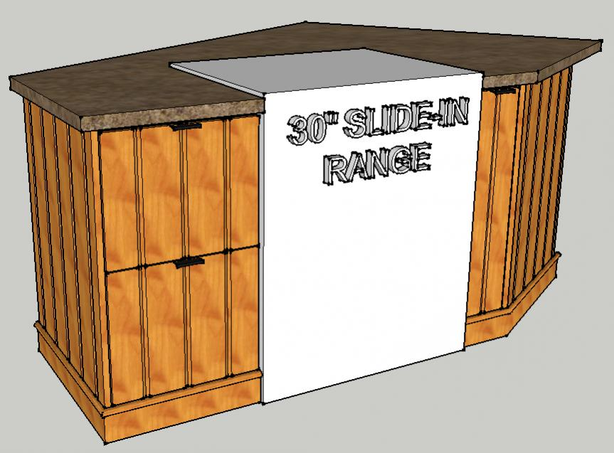 Small island - use stock cabs and parts - how to detail?-pine_boards_island_1.jpg