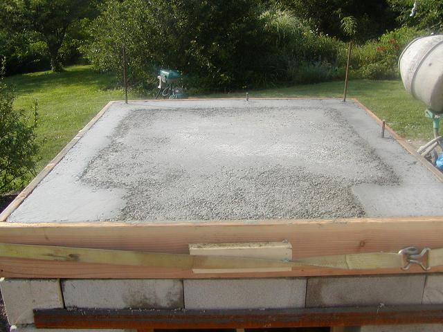 Pizza Oven dome construction-pizza-oven-slab-1-.jpg
