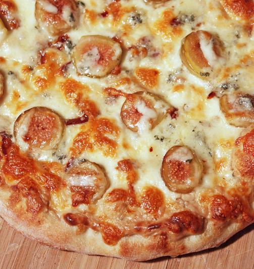 The Wood-fired oven thread-pizzafig2small.jpg
