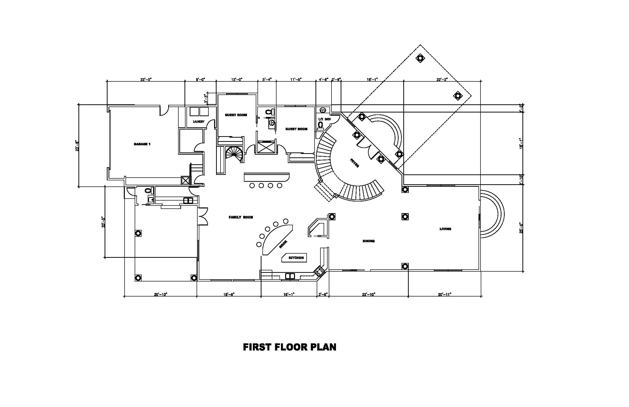 Redesign the kitchen-plan-1r-page-001.jpg
