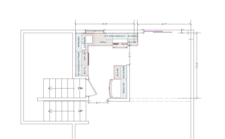 kitchen ideas-plan-2.jpg