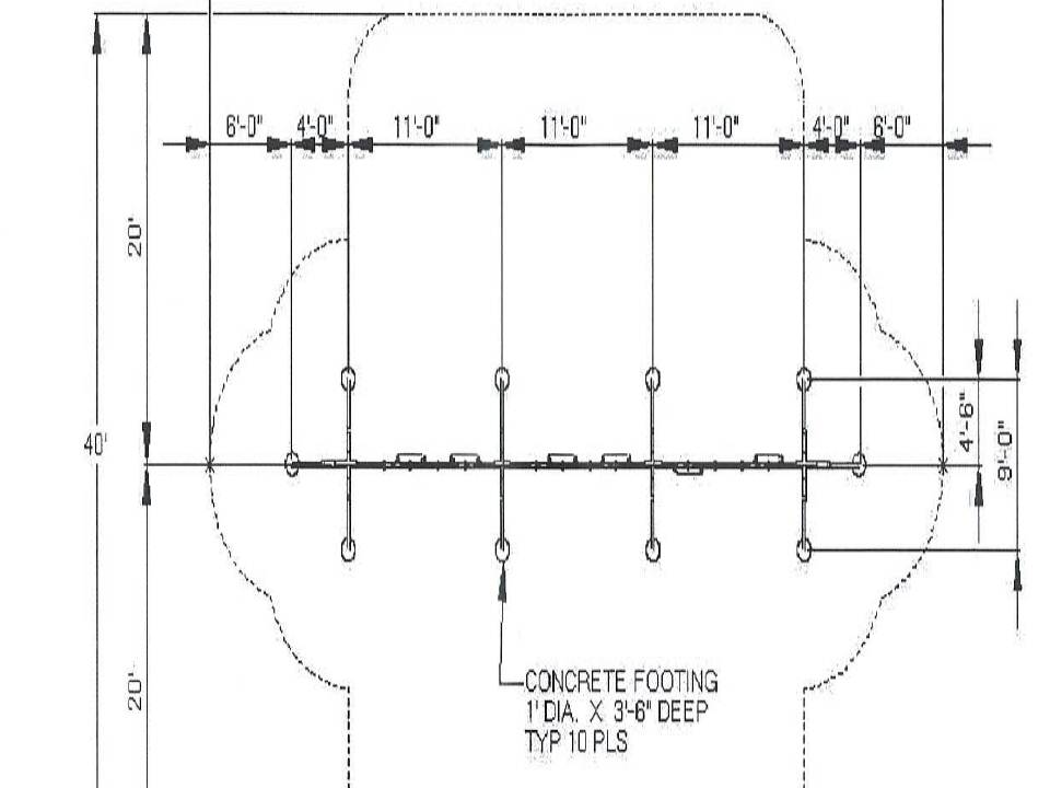 angled footing layout-plan-view.jpg