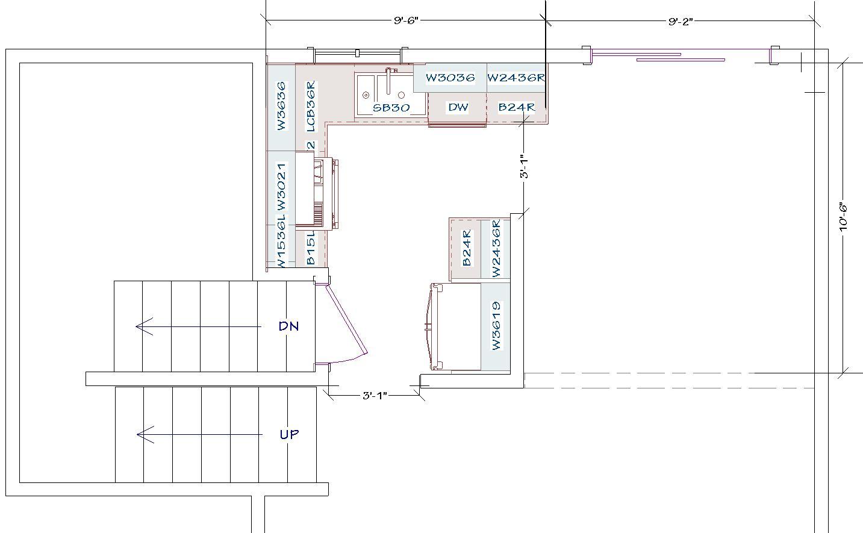 kitchen ideas-plan1.jpg