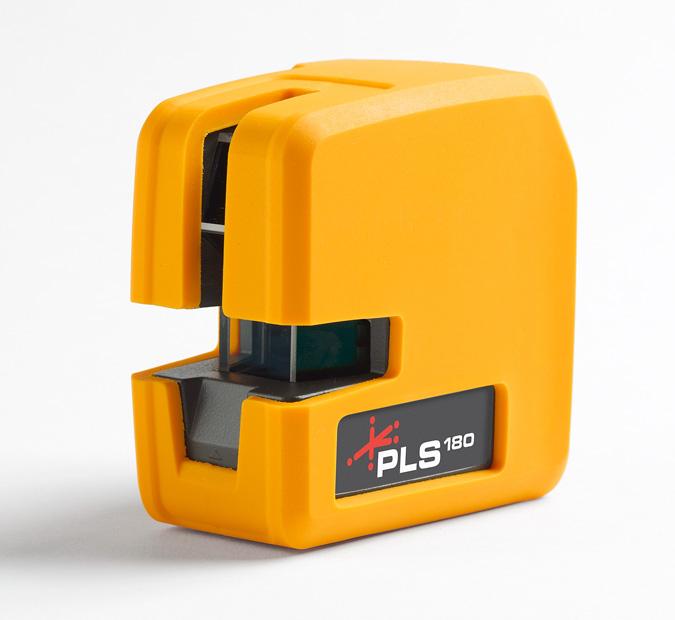 GIVEAWAY: Pacific Laser Systems PLS 180 Cross Line Laser-pls-180-r_01a_s.jpg