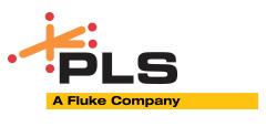 Name:  pls-logo-240px.jpg Views: 324 Size:  9.3 KB