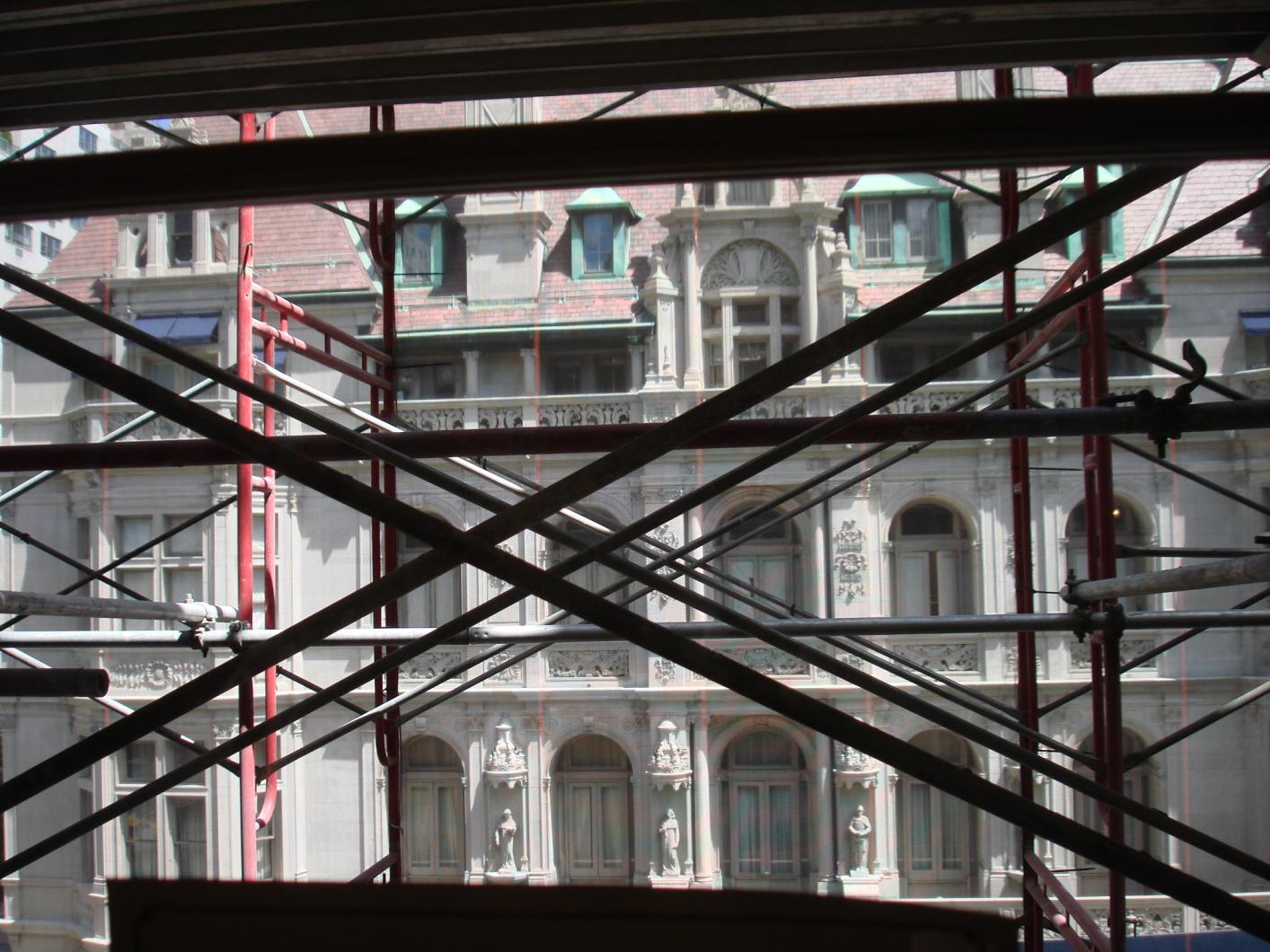 Views while working-polo-012.jpg