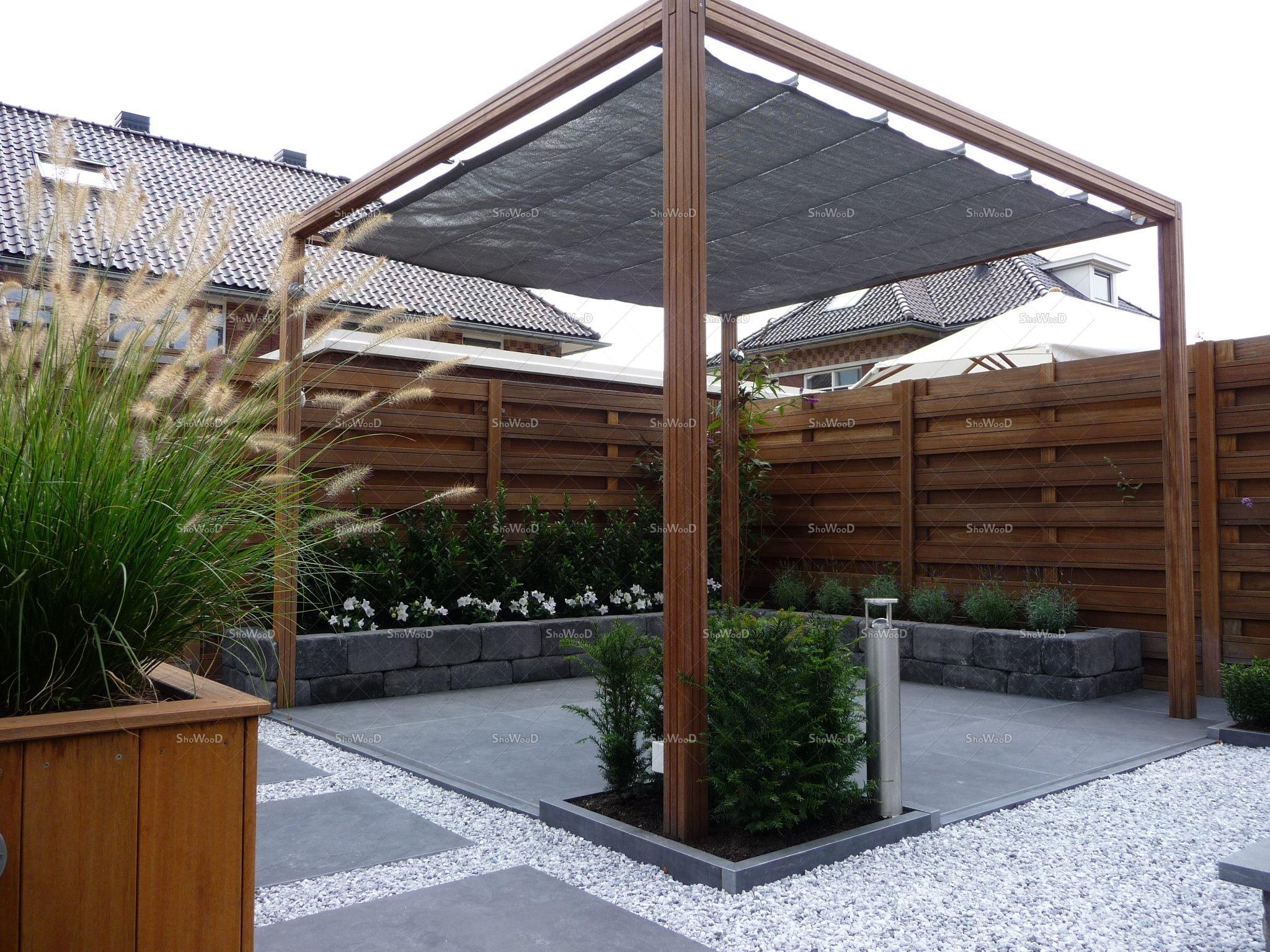 Pergola design-poly-shade-system.jpg