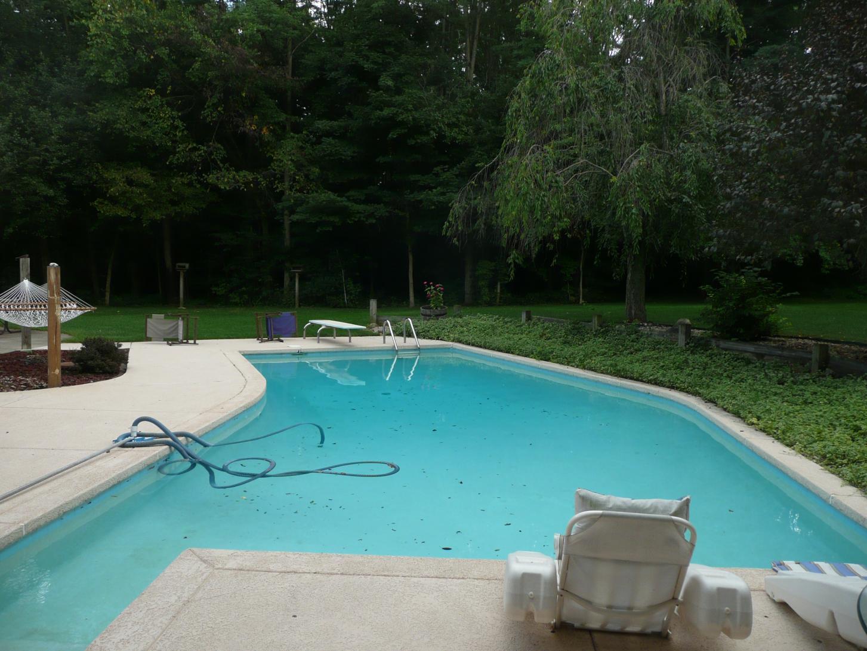 Kool-Deck Repair Help-pool-north.jpg