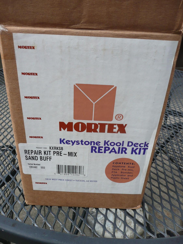 Kool-Deck Repair Help-pool-repair-kit.jpg