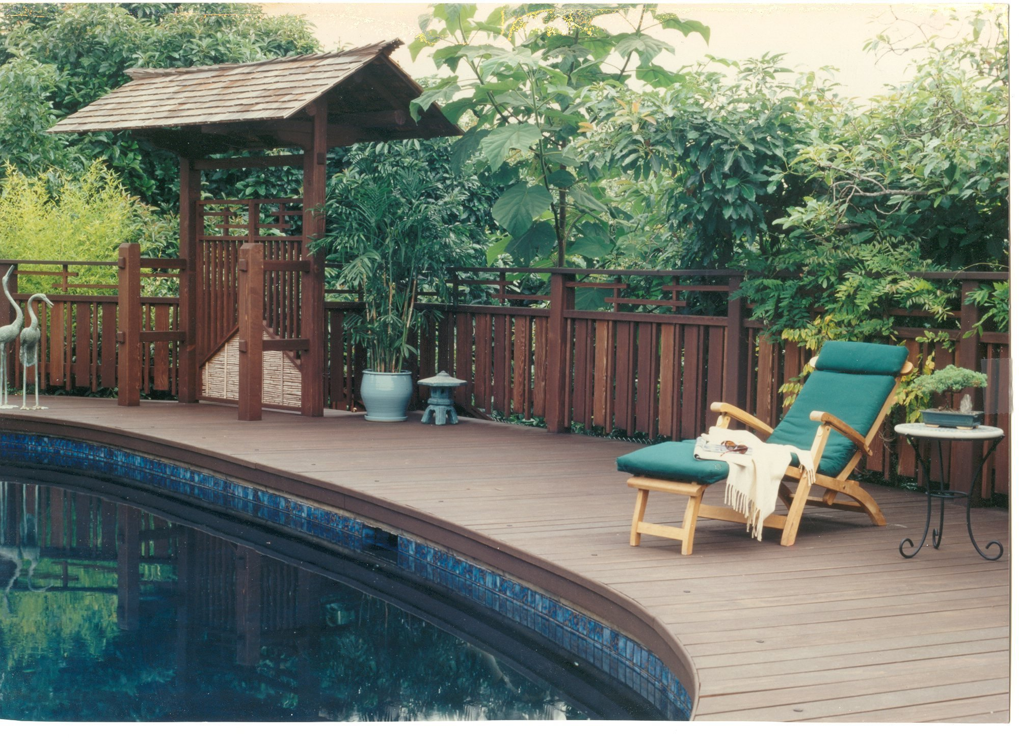 Got a bite on a swimming pool deck-poolside-deck-shinto-entry-gate.jpg