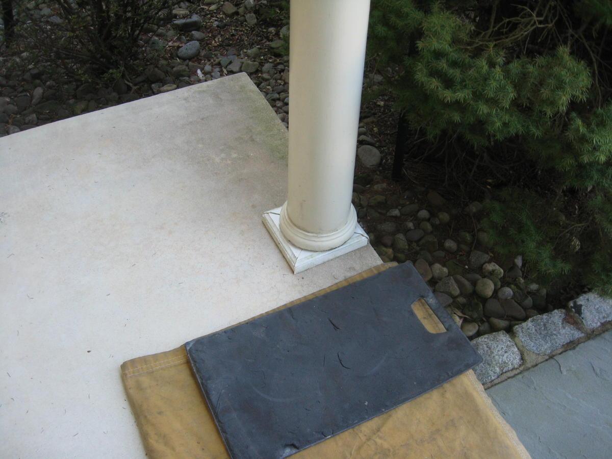 Wood Rot Repair Windows Siding And Doors Contractor Talk