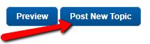 Name:  post.png Views: 50 Size:  5.3 KB