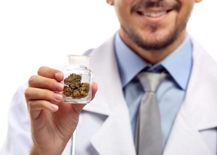 Marijuana and the Workplace-potpost.jpg