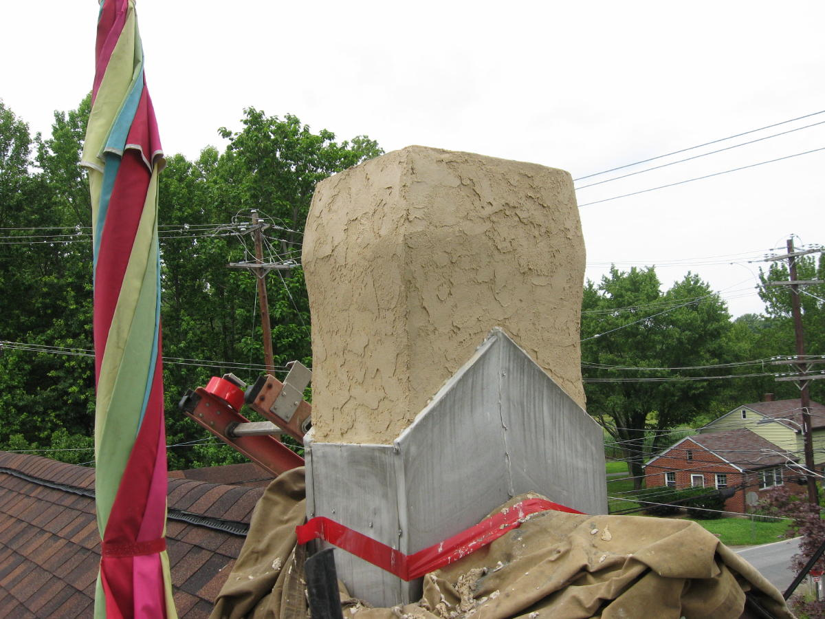 oval liner-poulicci-chimney-024a.jpg
