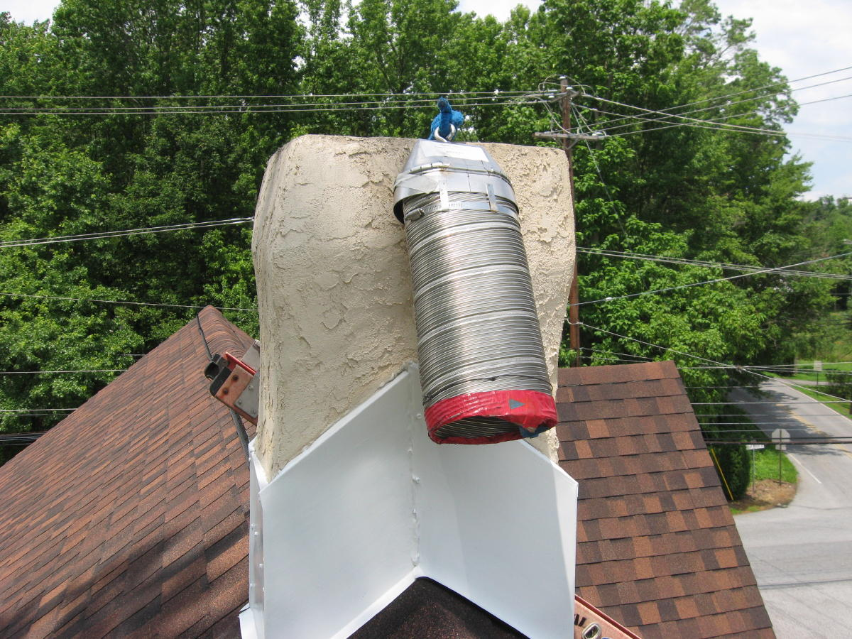 oval liner-poulicci-chimney-054a.jpg