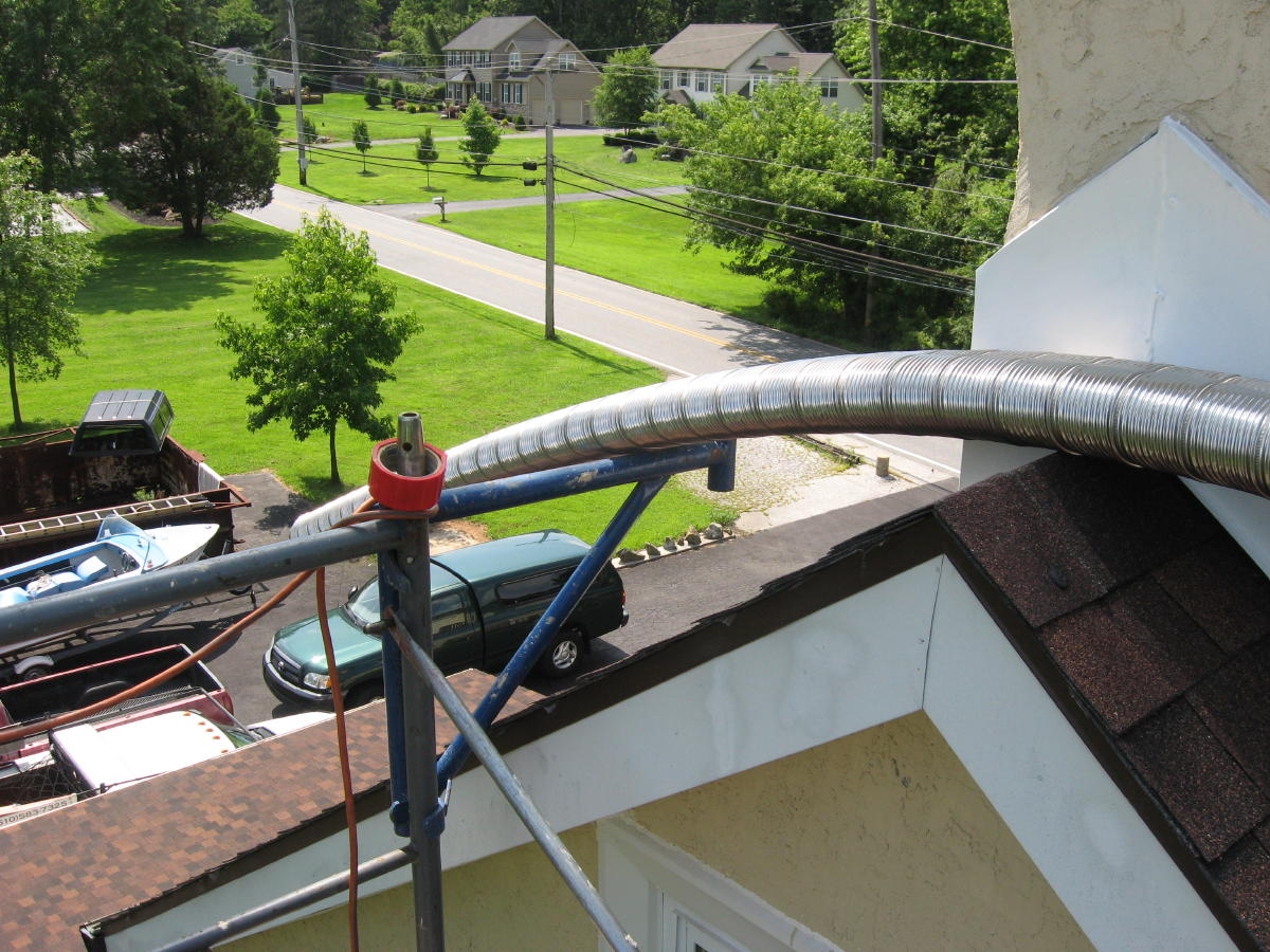 oval liner-poulicci-chimney-057a.jpg